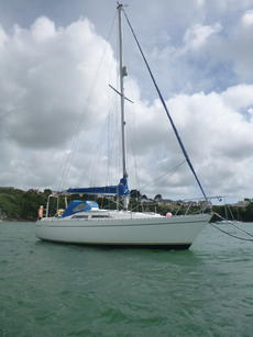 Boats for sale, used boats, new boat sales, free photo ads