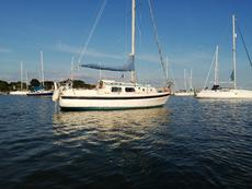 Westerly Pageant for sale