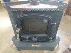 Bubble Stove, Diesel Heating Stove,