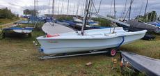 2014 Laser Bahia for sale