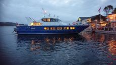 Godøysund Ekspressen
