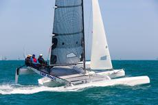 Yachts for sale, used yachts, new sailing yacht sales, free