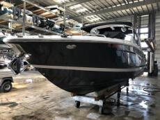 2018 Four Winns Horizon 290 OB