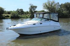 Chaparral boats for sale, used Chaparral boats for sale