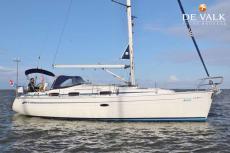 2007 37 Cruiser