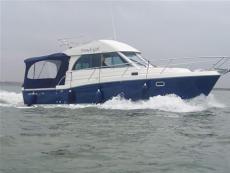 2004 Beneteau Antares Series 9
