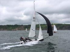 RS400 895