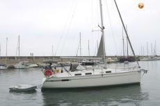 2010 32 Cruiser