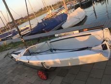 RS Vareo 337 Netherlands