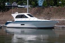 2012 Navigator 3800 Coupe