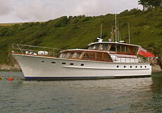 Rebel Lady - For Sale - £400,000