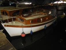 1956 Classic Cruiser 20