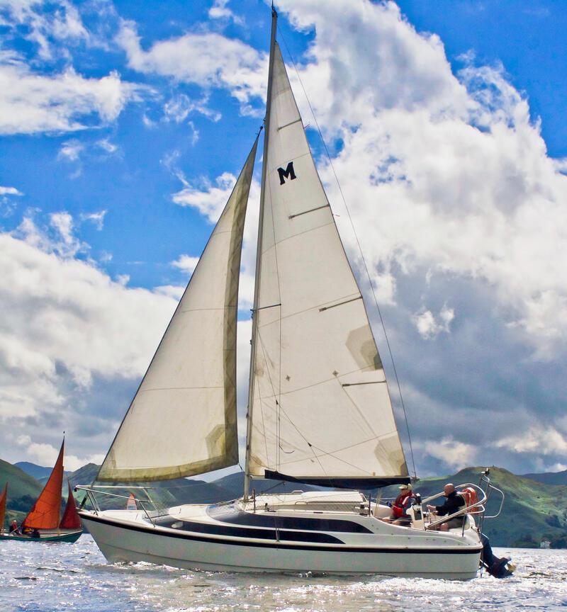 macgregor 26m for sale uk, macgregor boats for sale, macgregor used boat sales, macgregor sailing yachts for sale macgregor 26m - apollo duck