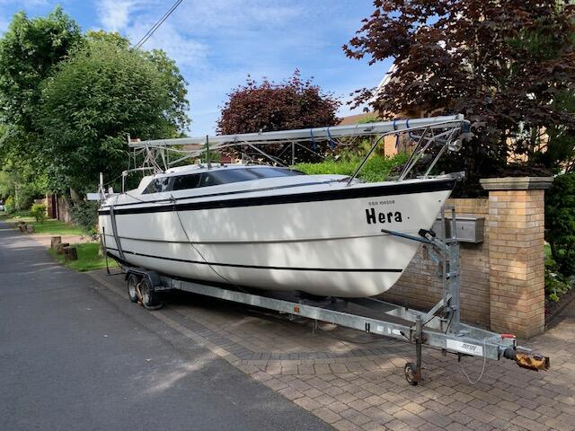 macgregor 26x for sale uk, macgregor boats for sale, macgregor used boat sales, macgregor sailing yachts for sale macgregor 26x 2003 - apollo duck