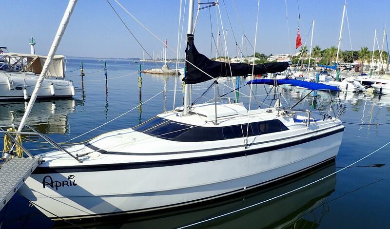 macgregor 26x for sale uk, macgregor boats for sale, macgregor used boat sales, macgregor sailing yachts for sale 1999 macgregor 26x - apollo duck