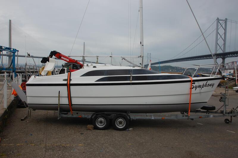 macgregor 26 for sale uk, macgregor boats for sale, macgregor used boat sales, macgregor sailing yachts for sale macgregor 26 2004 - apollo duck