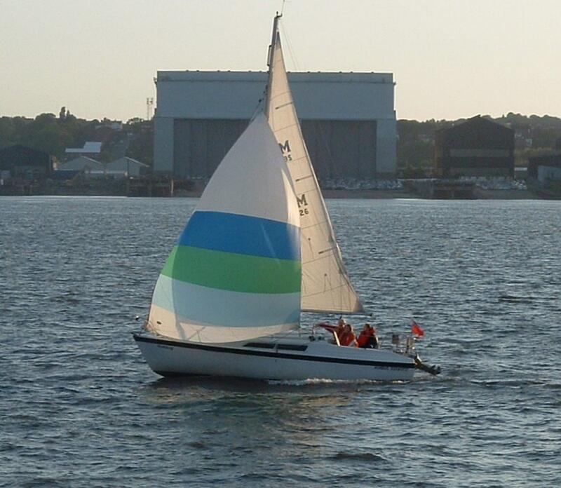 macgregor 26s for sale uk, macgregor boats for sale, macgregor used boat sales, macgregor sailing yachts for sale 1992 macgregor 26s - apollo duck