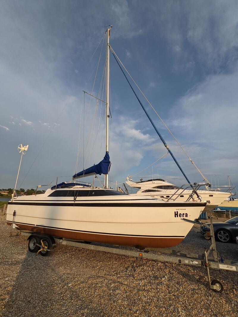 macgregor 26x for sale uk, macgregor boats for sale, macgregor used boat sales, macgregor sailing yachts for sale 2003 macgregor x - apollo duck