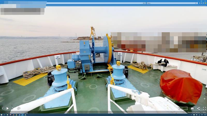 2018 ASD Tug For Sale & Charter