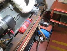 Engine Room 5