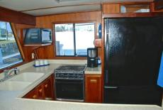 Galley View 1