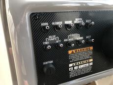 switch panel