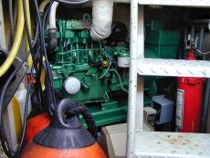 9.5Kva Generator