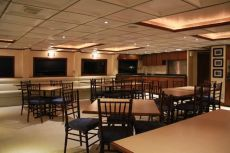 Dinning-3 all same area