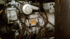 Gardner engine