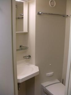 Private Wet rooms