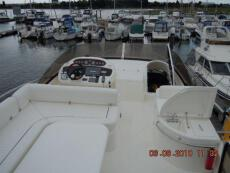 Carine Yachts  - Luxury Yacht Brokerage | SUNSEEKER Manhattan 56 2002 (1) Spain 2002 | Photo 21