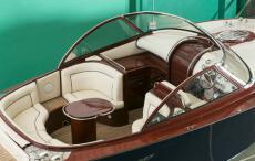 Carine Yachts  - Luxury Yacht Brokerage | VENEGY    37 2003 Estonia 2003 | Photo 14