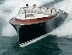 Carine Yachts  - Luxury Yacht Brokerage | VENEGY    37 2003 Estonia 2003 | Photo 15