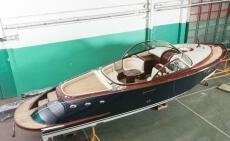 Carine Yachts  - Luxury Yacht Brokerage | VENEGY    37 2003 Estonia 2003 | Photo 13
