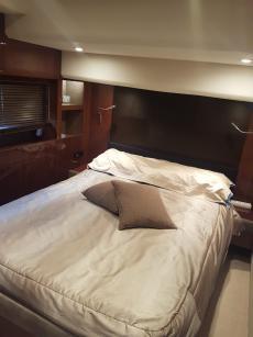 Carine Yachts  - Luxury Yacht Brokerage | Princess 72 (2011 Model) 2011 | Photo 40