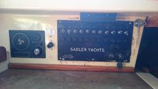 original electrics