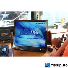 Furuno Nav Net