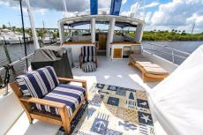 upper deck 3