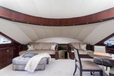 VIP / Master Lounge