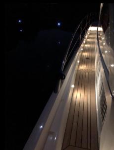 Carine Yachts  - Luxury Yacht Brokerage | Sunseeker Manhattan 60 2009 | Photo 24