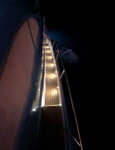 Carine Yachts  - Luxury Yacht Brokerage | Sunseeker Manhattan 60 2009 | Photo 27