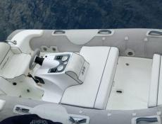 Carine Yachts  - Luxury Yacht Brokerage | Sunseeker Manhattan 60 2009 | Photo 34