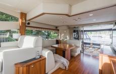Carine Yachts  - Luxury Yacht Brokerage | Sunseeker Manhattan 60 2009 | Photo 36