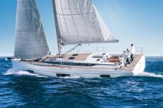 sailing catalogue picture