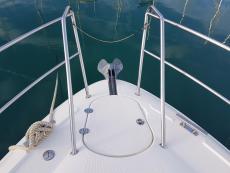 Anchor - Ankla - Anker