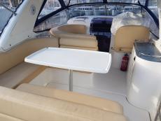Cockpit salon - Salon de banera - Cockpitsalon