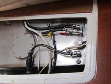 S/Steel Diesel Fuel Tank