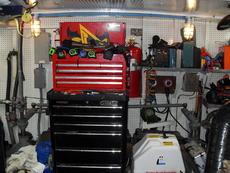 Engine room/5