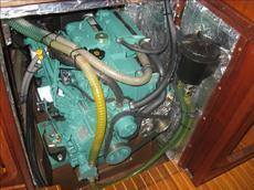 Engine - new 2007