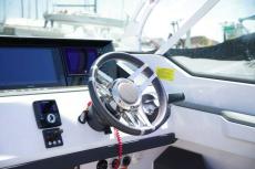 Carine Yachts  - Luxury Yacht Brokerage   Axopar 28 Open 2018   Photo 13
